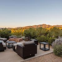 Tranquil Desert Getaway 3 BR by Casago