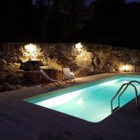 Cozy Villa Cristelo - Family & Friends