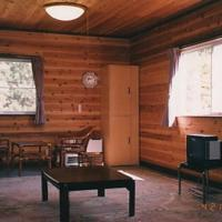 Pension Flying Rabbit dormitory room / Vacation STAY 22294