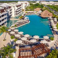 Ocean Riviera Paradise El Beso - All Inclusive Adults Only