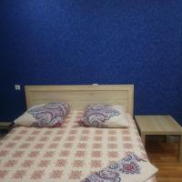 1-комнатная квартира prospekt Chulman
