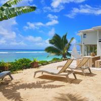 Ocean Spray Villas