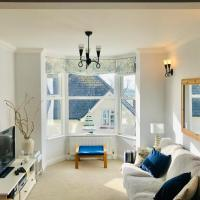 Southgrove View, Family Holiday Cottage