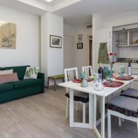 Villa Cavalletti Appartamenti