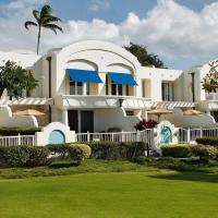 The Villas at Fairmont Kea Lani