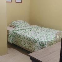 Comfortable Budget Room For Rent