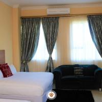 Meet Mekaar Resorts