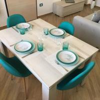 Appartamento Smeraldo