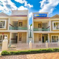 FabHotel Vinu Valley Resorts