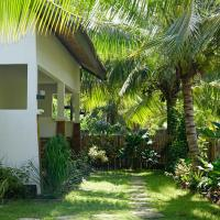 The Grace Homestay