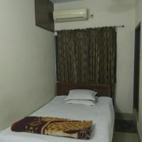 Hotel As Shams International