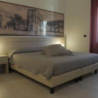 Il Borghetto Hotel Ristorante
