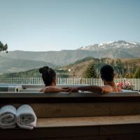 Ellauri Hotel Landscape SPA - Adults Only