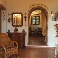 Casa Valbella