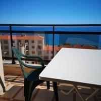 Apartamento Catalanet