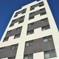 LIC Plaza Hotel