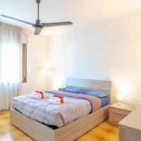 Get Flat Venice - Ca'Mauri -, hotel in Campalto