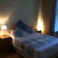 Homeway Rooms