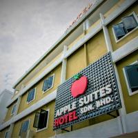 Apple Suites Hotel