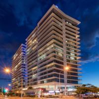 Wyndham Resort Surfers Paradise