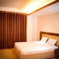 The Alina Hotel & Suites