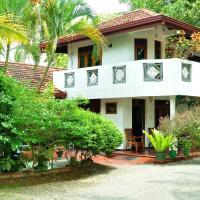 Solal Villa
