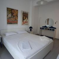 Marios Apartment