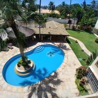 Cumbuco Residence