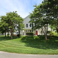 112A Willow Oak Avenue Condo