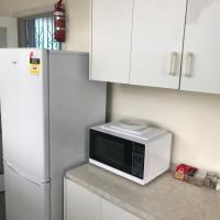 Affordable property near auckland int airport