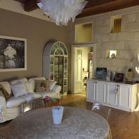 Cosy Central Charming flat Sassari
