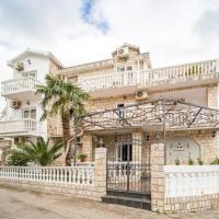 Apartments & Rooms Nikolic