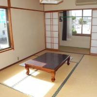 Yonago - Hotel / Vacation STAY 23827