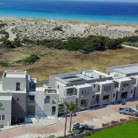 Double Bay Beach Hotel