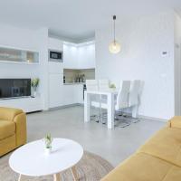 Apartments Luka - Villa Sunce