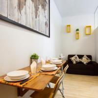Apartment Veniero 12