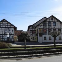 Gasthaus Beyersdorfer GbR