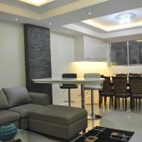 Athena Tower Condominium