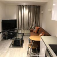 UK Apartments