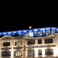 The Villare Hotel