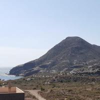 Apartamento para verano en Cabo de Palos