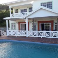 Bonne View Villa
