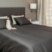 Mafloras Luxury & Beach Apartment