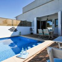 Modern Apartment in Cala Pi with Swimming Pool