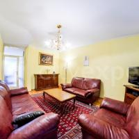 Apartman Jove Ilica