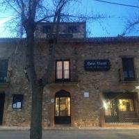Hoteles baratos cerca de Berzocana, Extremadura - Dónde ...