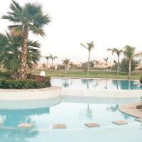 Opale Marrakech Golf City 3Ch. RDC