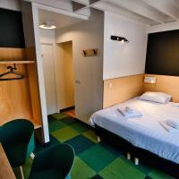 Hotel Aquatel
