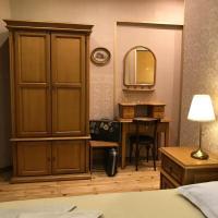 Pop Bogomil family hotel