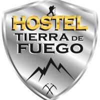 Hostel Tierra de Fuego